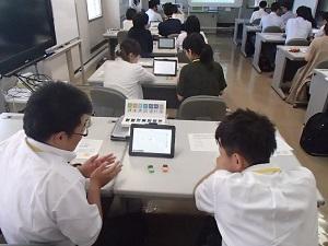 教育 滋賀 会 県 委員